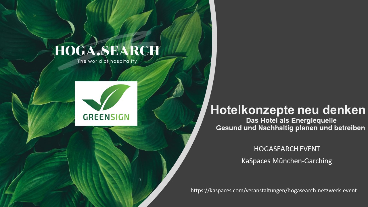HOGASEARCH_Event_11.11.2021
